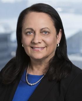 Jean Sheftic Bilodeau Attorney / Lawyer