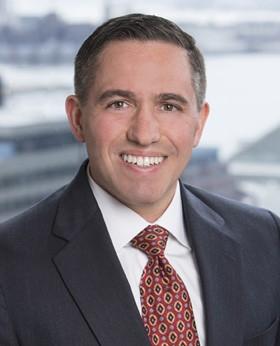 Richard A. Dubose, III Attorney / Lawyer