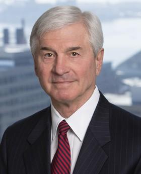 Lawrence J. Gebhardt Attorney / Lawyer
