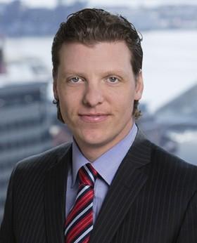 Jason W. Hardman Attorney / Lawyer