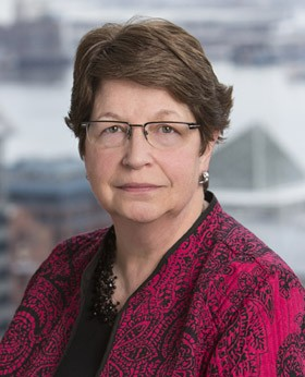 Ann L. Ramsey Attorney / Lawyer