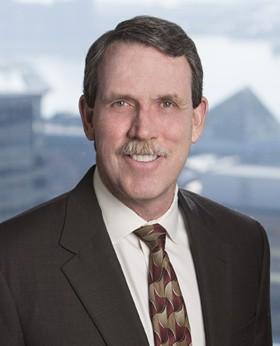 Joseph R. S. Tyssowski JR. Attorney / Lawyer