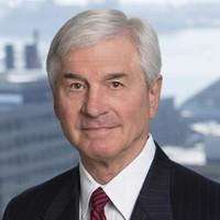 Lawrence J. Gebhardt