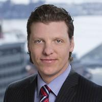 Jason W. Hardman
