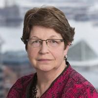 Ann L. Ramsey