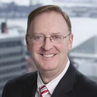 Brian M. Sheahan