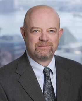 James T. Heidelbach Attorney / Lawyer
